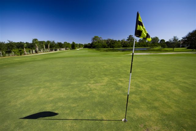 Preserve at Tara Golf Club 7