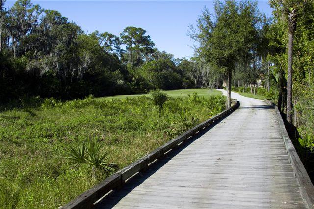 Preserve at Tara Golf Club 13