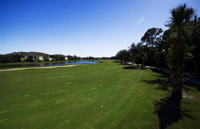 Preserve at Tara Golf Club 14
