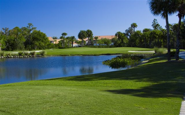 Preserve at Tara Golf Club 19