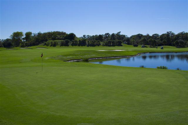 Preserve at Tara Golf Club 20