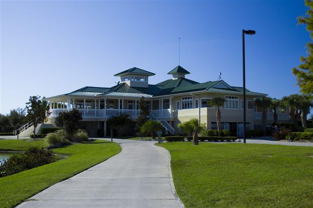 Preserve at Tara Golf Club 23