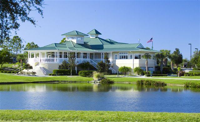 Preserve at Tara Golf Club 24