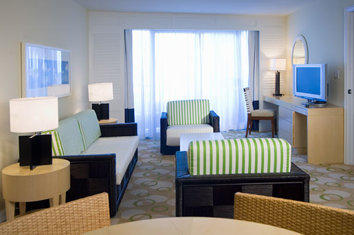 Edgewater Beach Hotel 3