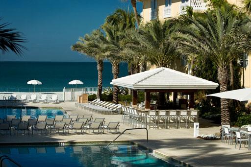 Edgewater Beach Hotel 6