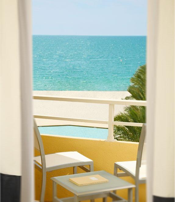 Edgewater Beach Hotel 7