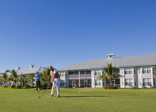 GreenLinks Golf Villas at Lely Resort 2