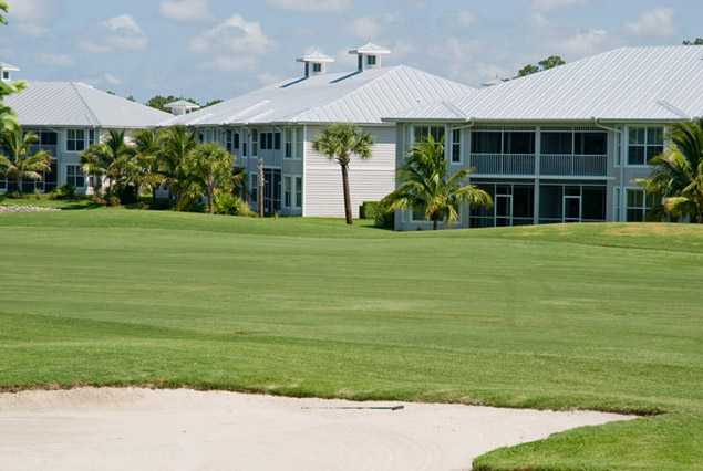 GreenLinks Golf Villas at Lely Resort 4