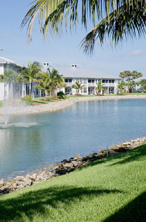 GreenLinks Golf Villas at Lely Resort 5