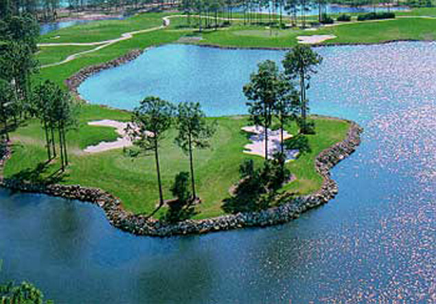 GreenLinks Golf Villas at Lely Resort 8