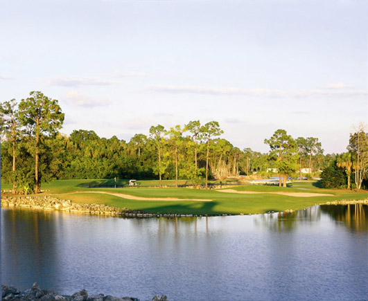 GreenLinks Golf Villas at Lely Resort 14