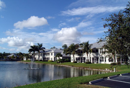 GreenLinks Golf Villas at Lely Resort 15