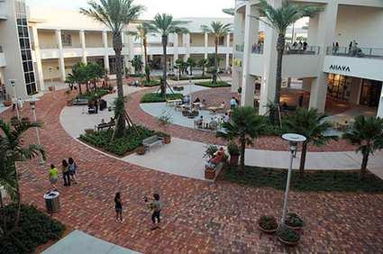 Embassy Suites Palm Beach Gardens 9
