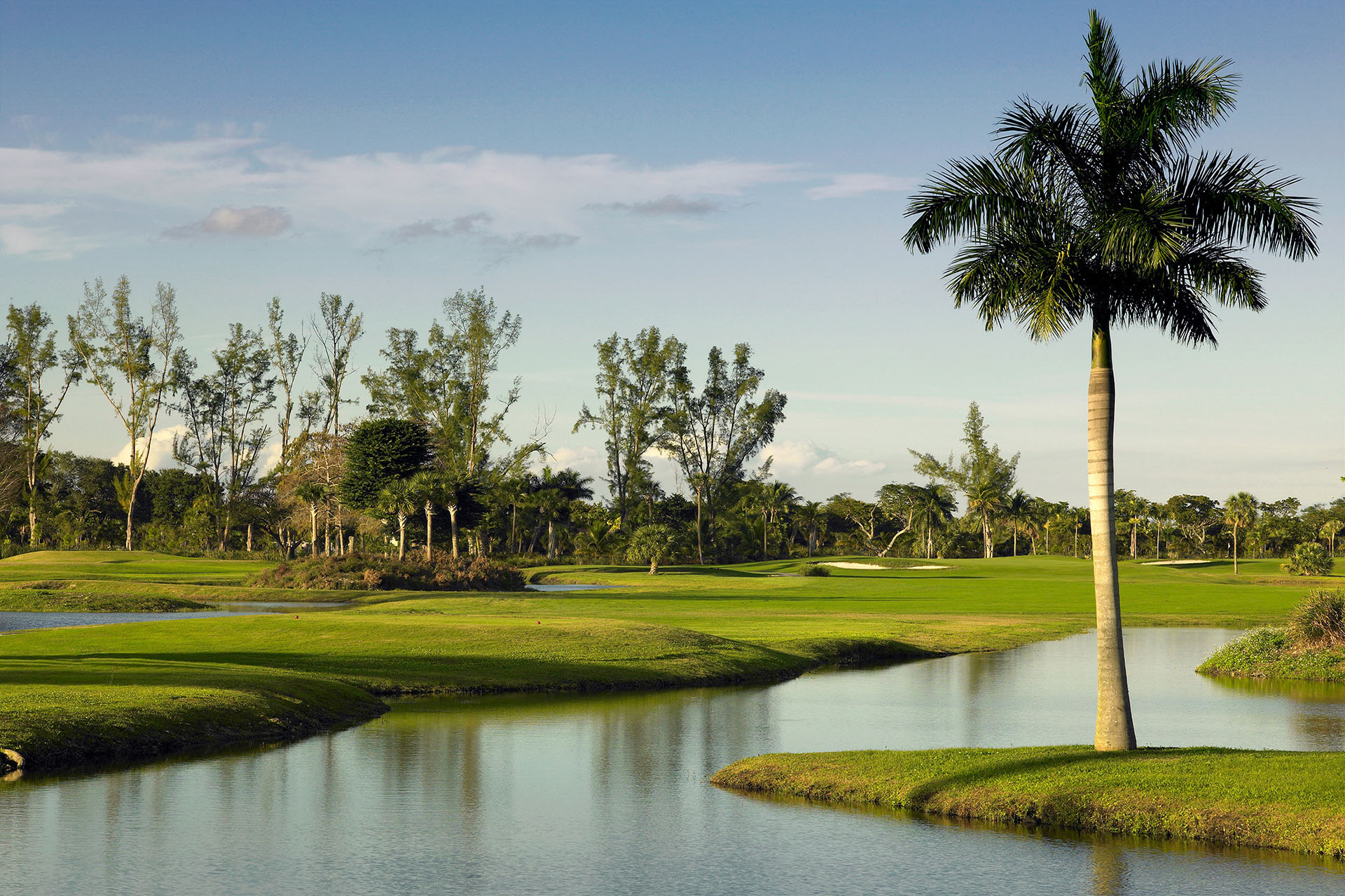 Stay & Play at Shula's Hotel & Golf Club