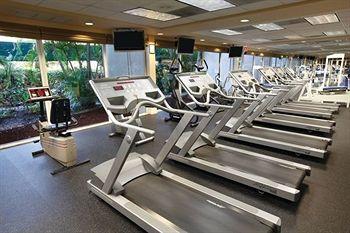 Wyndham Palm-Aire Resort 9