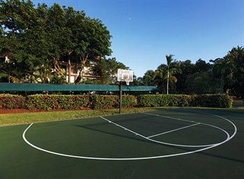 Wyndham Palm-Aire Resort 10