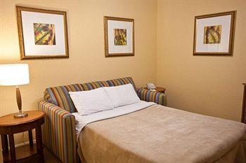 Wyndham Palm-Aire Resort 11