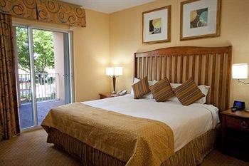 Wyndham Palm-Aire Resort 16