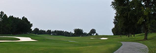 Legends Golf & Country Club 5