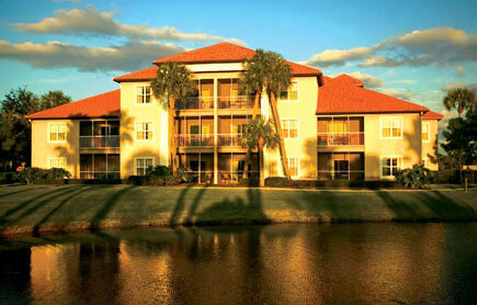 3rd Night Free at Sheraton PGA Vacation Resort