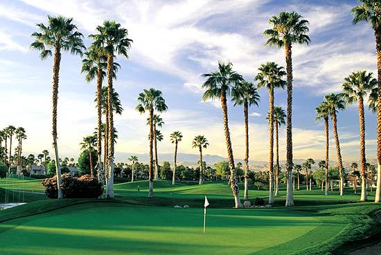 Sheraton PGA Vacation Resort 9