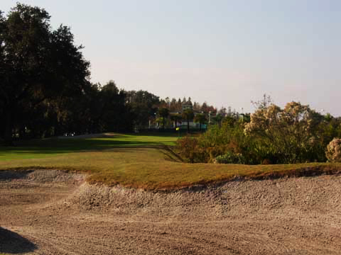 Heritage Isles Golf & Country Club 5