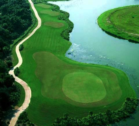 Waterlefe Golf & River Club 5