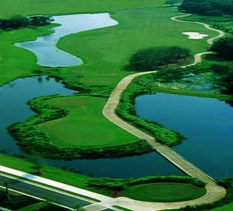 Waterlefe Golf & River Club 6