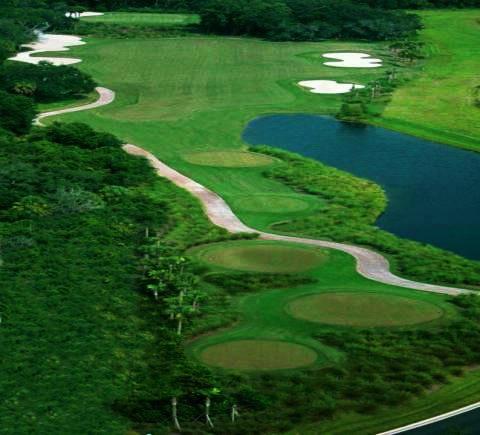 Waterlefe Golf & River Club 19