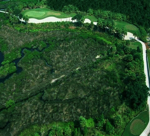 Waterlefe Golf & River Club 23