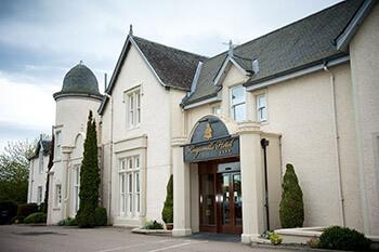 Kingsmill Hotel