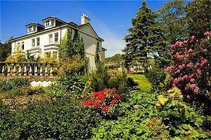 Marcliffe Hotel & Spa
