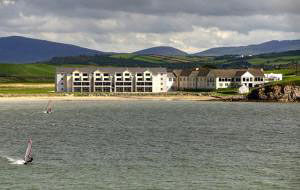 Rosapenna Hotel & Golf Links