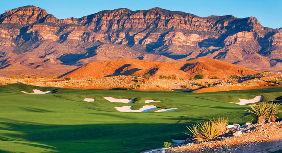 Golf packages las vegas strip play.... Sehr
