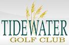 Tidewater Golf Club & Plantation Logo