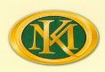 Kingsmill Resort - River Course Logo