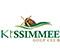Kissimmee Golf Club Logo