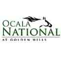 Ocala National Golf Club Logo