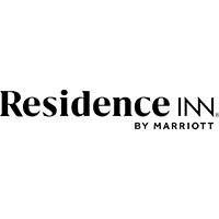 Residence Inn Lake Buena Vista Logo