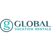 Global Resort Homes Logo