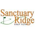 Sanctuary Ridge Golf Club Logo