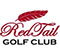 RedTail Golf Club Logo