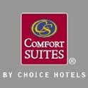Comfort Suites Weston Logo