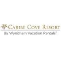 Caribe Cove Resort Logo