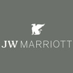 JW Marriott Miami Turnberry Resort and Spa Logo