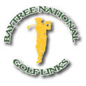 Baytree National Golf Links Logo