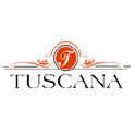 Tuscana Resort Logo
