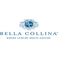 Bella Collina Golf Club Logo