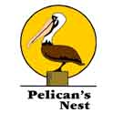 Pelican's Nest Golf Club - Gator Course Logo