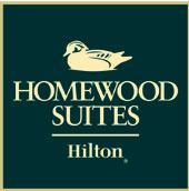 Homewood Suites Port St. Lucie Logo